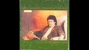 vasilis terlegas - stin ellada pou ta pineis 1995