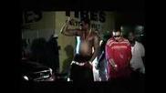 Gucci Mane - Street Nigga