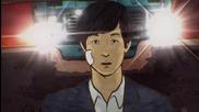 Yami Shibai (2013) S01 E02