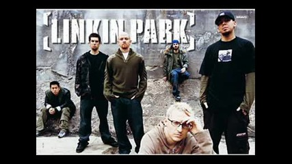 Linkin Park - Reanimation - One Step Closer