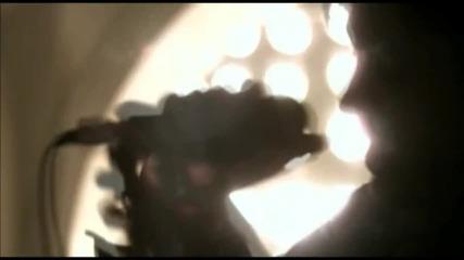 Enrique Iglesias ft. Usher - Dirty Dancer (album version) Hd