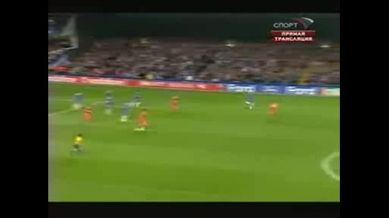 chelsea vs liverpool lampard 3 - 2.avi