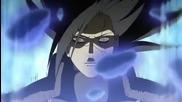 [ Bg Subs ] Naruto Shippuuden 339 Високо качество