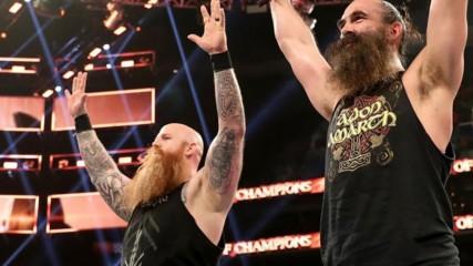 ¿Qué pasará hoy en SmackDown LIVE?: WWE Ahora, Septiembre 17, 2019