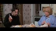 Безусловна любов - Целият филм Бг Аудио 2003