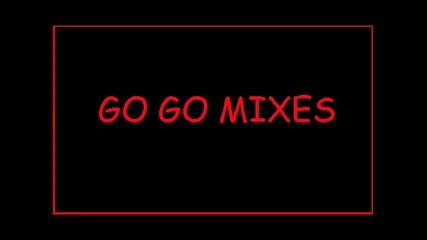 Jay D Rap (mix)