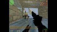 Counter Strike 1.6 Wrath Movie 1