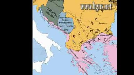 Гвардия За Велика И Обединена България