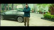 Badshah - Dj Waley Babu - feat Aastha Gill - Party Anthem Of 2015 - Dj Wale Babu