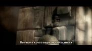 Godsmack - I Stand Alone [hq] + превод