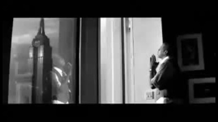 Jay - z feat. Alicia Keys - Empire State Of Mind