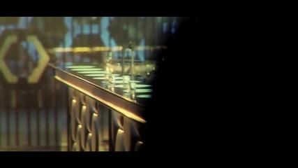 Feel - Piramidi // Пирамиди [official Hd Video]