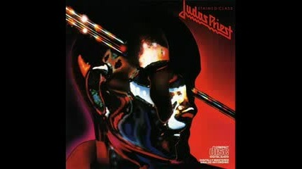 Judas Priest - Better By You Better Than Me