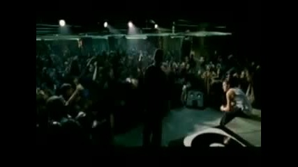Eminem - Lose Yourself (set to clips from 8 Mile) (hq)