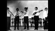 Кавал - Турците дялба делили ( Народна музика от Тракия)