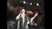 Rey Gonzalez Presenta Йорданка Христова /parte3/