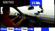 Road Track - Nissan Gt-r, Porsche 911 Turbo S, Bugatti Veyron Sport