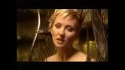 Една Тъжна Сръбска Балада - Goca Trzan - Zagrli ( Official Video)