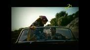 Fadel Shaker ft. Yara Akhedni Maak*оригинала на Не искам без теб