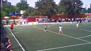 Ariston 2006 - Черно море_half-time 2