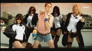 Tom Boxer ft. Mike Diamondz - Dancing [официално видео + превод] H Q