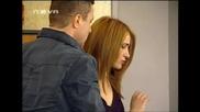 Забранена любов - Епизод 184