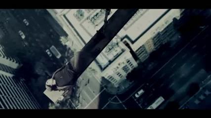 Премиера ! Skylar Grey - Invisible (официално Видео)