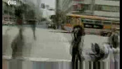 Eros Ramazzotti - Parla Con Me [djs From Mars Bootleg Remix]