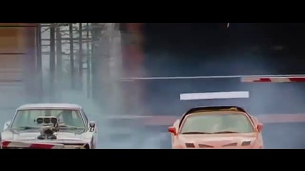 Furious 7 Official Ending Rip Paul Walker 2020 Hd