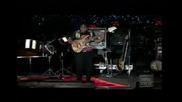 Victor Wooten - Amazing Grace (live)