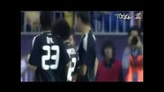 Cristiano Ronaldo Dancing Compilatoin !