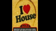 House Music - Dj Huseyin Karadayi - Ciao Bella / Alihan Samedov - Today Is History