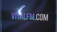 Nishin Verdiano - Sun Goes Down (blunt Instrument Remix) [glitch Hop]