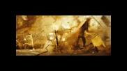 Индиана Джоунс IV (подгряващ трейлър)