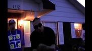 I Rep My Streets--new Video w Half Breed Rekluse Dat Boy X