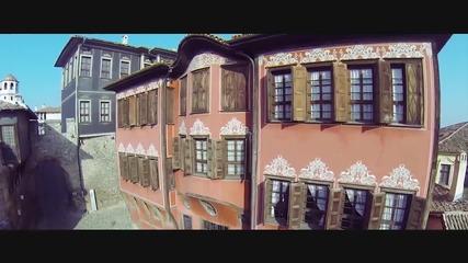Пловдив - шестият по древност град в света