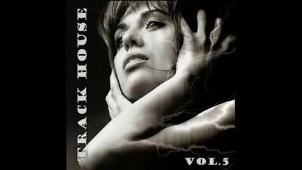 House Club Vocal 2010