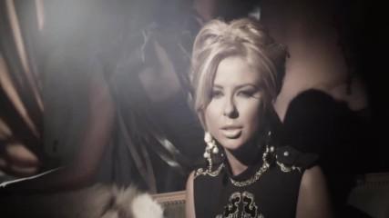 Андреа - Искам, искам (2012)
