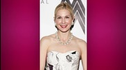 Kelly Rutherford's Children Will Return to the United States for the Summer