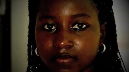 Африканска песен - Kothbiro - Ayub Ogada