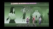 Naruto Shippuuden Fun_Bacchikoi