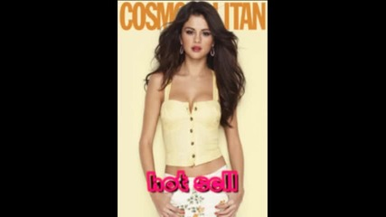 Selly beautifil pictire!!!!!!!