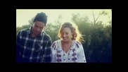 +превод!! Demi Lovato - give your heart a break official music video