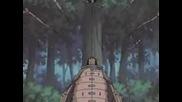 Naruto Amv - Kankuro Vs Sakon And Ukon