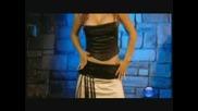 Мария - Сладък Миг (dvd Rip)