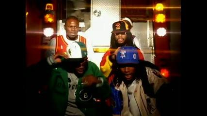 Размазващ Hip hop!!!