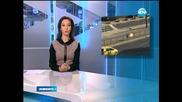 К А Т ще ни снима за повече нарушения на пътя - Новините на Нова
