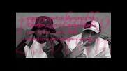 Eminem & Proof - Вечни Приятели До Живот