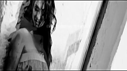 Evita Sereti - Zise Ti Zoi Sou / New Song 2018