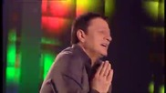 Rade Lackovic - Carobna zeno ( Tv Grand 03.03.2014.)